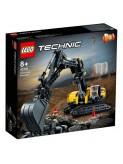 LEGO Technic Excavadora Pesada