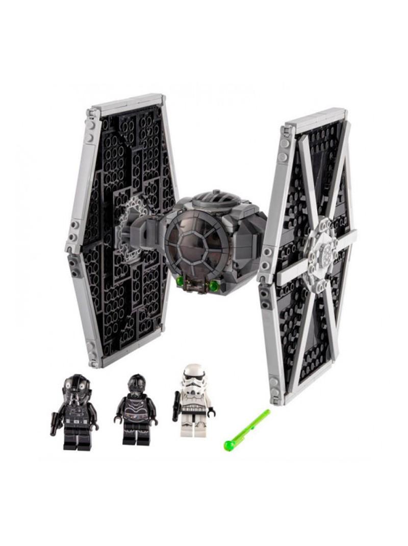 LEGO Star Wars Caça TIE Imperial