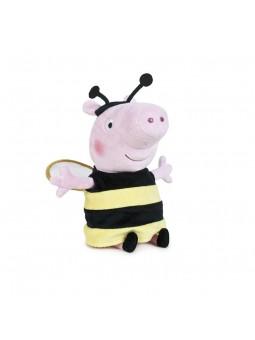 Peppa Pig Abella 20cm
