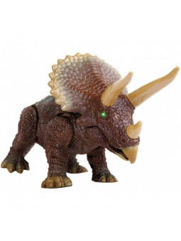 Dinosaure Ràdio Control Triceratops