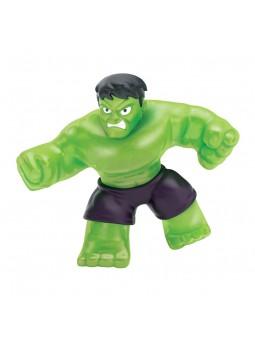 Goo Jit Zu Hulk