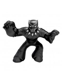 Goo Jit Zu Black Panther
