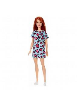copy of Barbie Chic