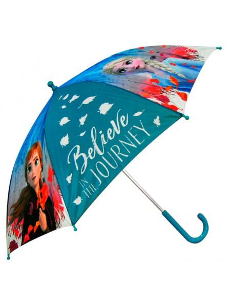 Paraigües 46 cm Frozen