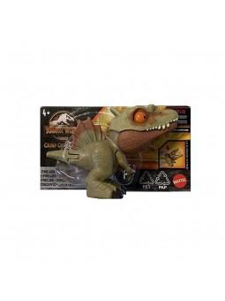 Dino Bocazas Spinosaurus