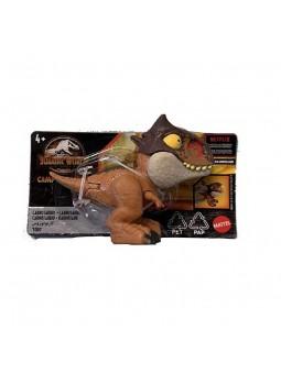 Dino Bocazas Carnotaurus