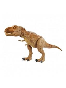 T. Rex Rugits Épics de Jurassic World