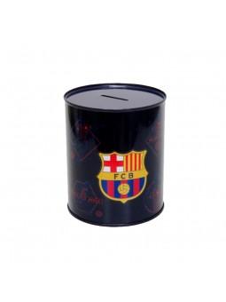 Guardiola metall F.C. Barcelona