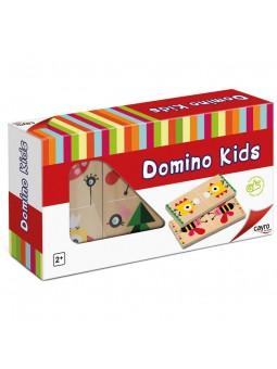 Domino kids XL