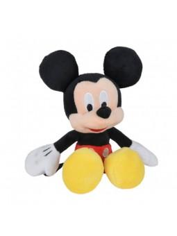 Peluix Mickey 20cm