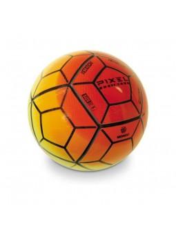 Pilota píxel beach soccer de 230 mm