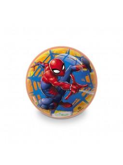 Pilota Spiderman de 230 mm
