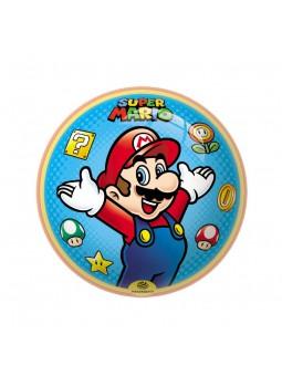 Pilota Super Mario de 230 mm