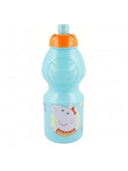 Ampolla Peppa Pig
