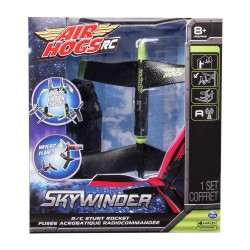 Air Hogs Skywinder