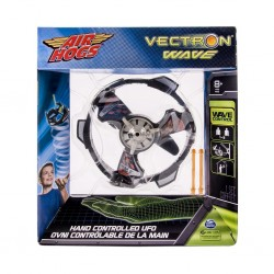 Air Hogs Vector wave 2