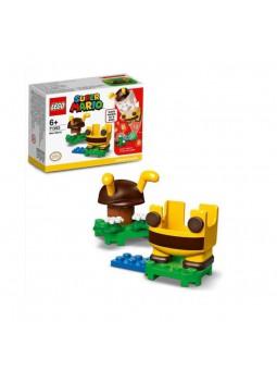 LEGO Super Mario Paquet potenciador Mario Abella