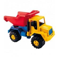 Camió Bolquet petit