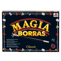 Magia Borras Clasica 100 Trucs