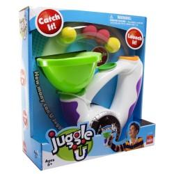 Juggle U