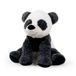 Peluix Panda 54 cm