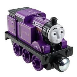 Mattel - Tren de joguina Thomas I Els seus Amics
