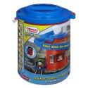 Thomas & Friends Torre espiral
