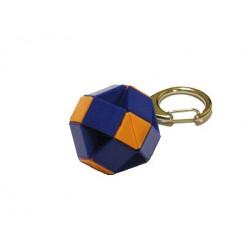 Clauer Serp de Rubik