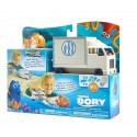 Finding Dory Playset camió