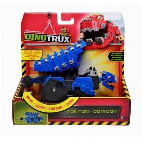 Dinotrux Ton-Ton