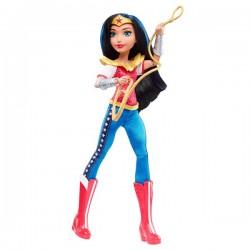 DC Hero Girls Wonder Woman