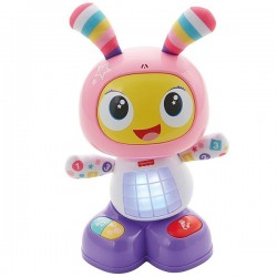 Fisher Price Robita robitita