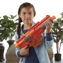 Star Wars Nerf Rogue One Seal Leader