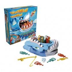 Juegos inf joguines somnis juguetes online for Slap juego de mesa