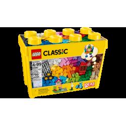 Lego Classic caixa maons creatius
