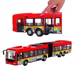 Autobús Urbà 40 cm