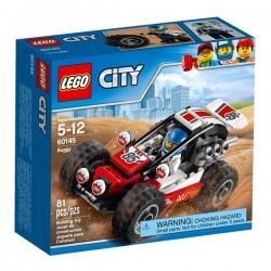 City Buggy