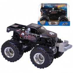 Hot Wheels vehicles Monster 1:24