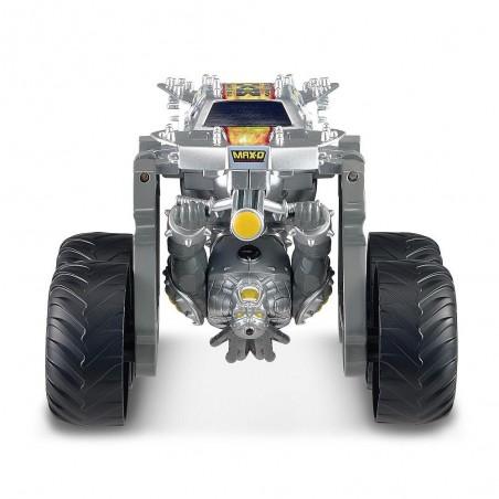 Hot Wheels Monster Morphers
