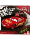 Cars 3 Mister Xoc
