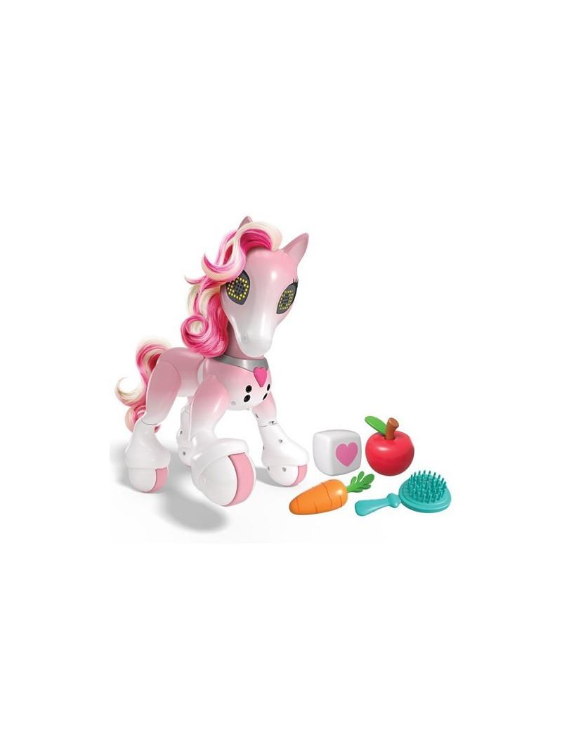 Zoomer Pony