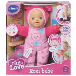 Rosi Bebè Little Love
