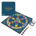 Trivial Pursuit clàssic