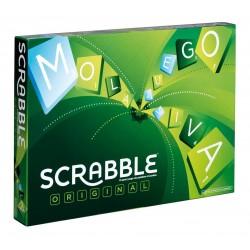 Scrabble Original Castellà