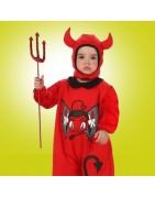 Disfresses per nens