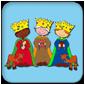 carta reis