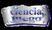 Ciencia y Juego