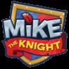 Mike el Caballero