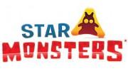 Star Monsters