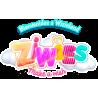 Wizies - Ziwies